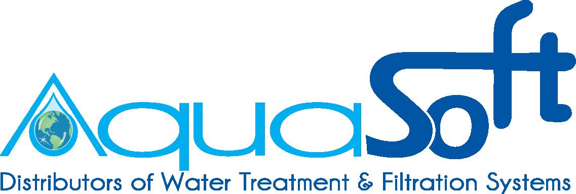 Aquasoft International